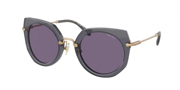 MIU MIU Core Collection MU 02XS 04O6O2