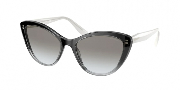 MIU MIU Core Collection MU 05XS 1140A7