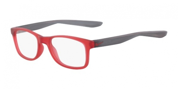 867957bfa2e0e Nike Prescription Glasses 5004 600 49 17