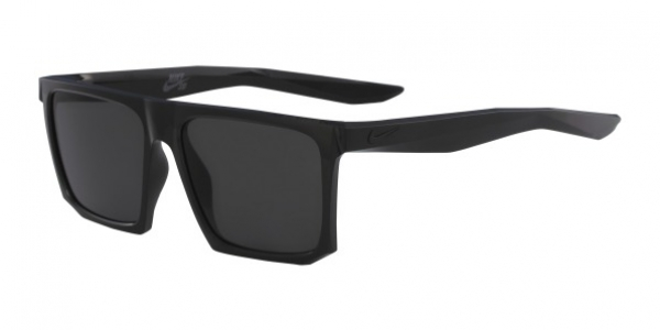 NIKE NIKE LEDGE EV1058 BLACK W/DARK GREY LENS