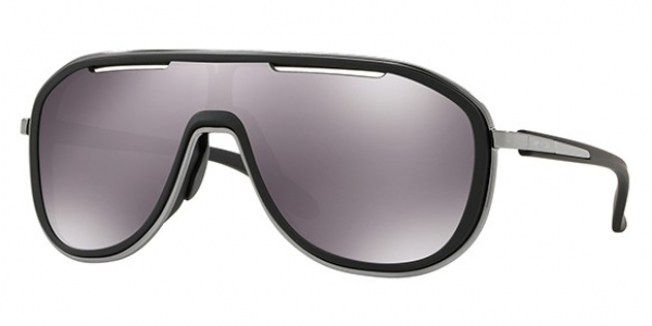 OAKLEY Outpace OO4133 413302