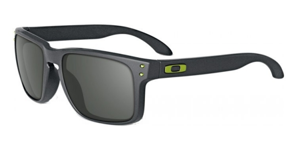 073980a0264 Oakley Sunglasses