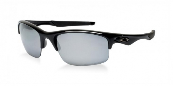 74683dfcd5 Oakley Sunglasses OO9164 916401
