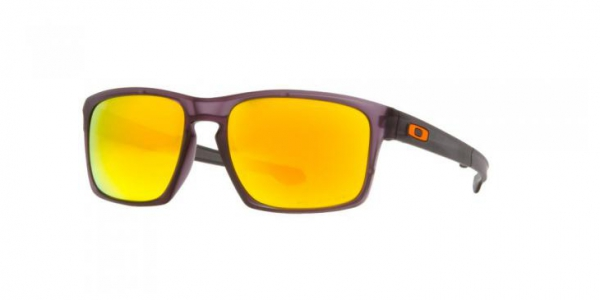 oakley sliver polarized foldable