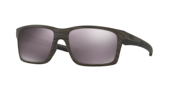 Oakley Sunglasses   Visual-Click d72cab606f