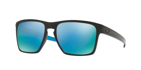 Oakley Sliver Xl Oo9341 934106 57 Mm
