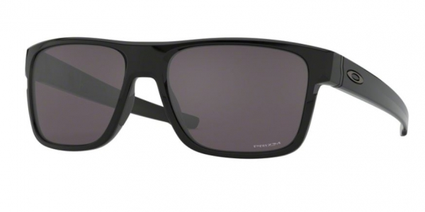 9aac9d42da5 Oakley Sunglasses OO9361 936132