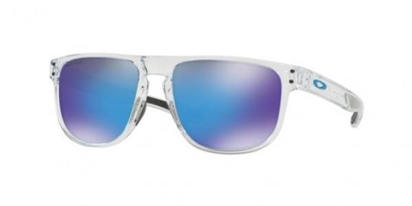 8df7a03c2ad Oakley Sunglasses OO9377 937704