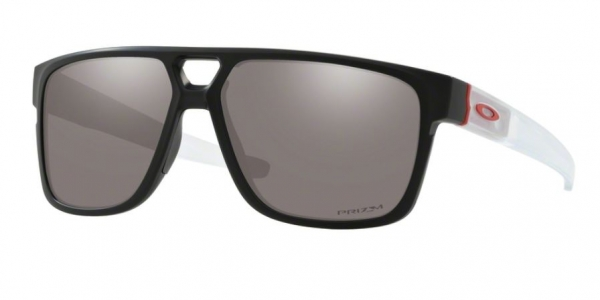 8c50cd118a0 Oakley Sunglasses OO9382 938218