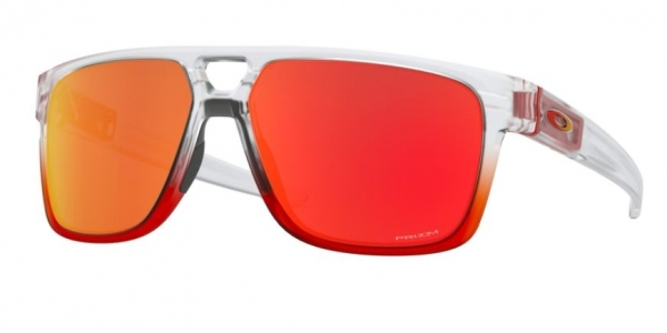 76a64895550 Oakley Sunglasses OO9382 938227