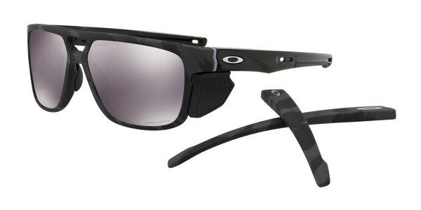 27d7481b2fb Oakley Sunglasses OO9382 938207