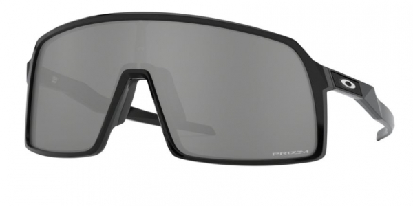 OAKLEY SUTRO OO9406 POLISHED BLACK