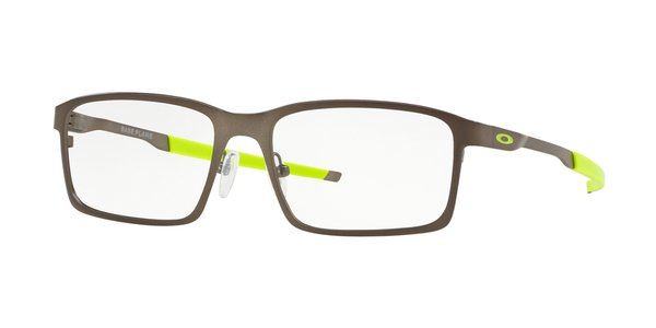 e258a941acbf Oakley Prescription Glasses OX3232 323206 | Visual-Click