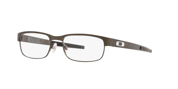 OAKLEY OX5038 METAL PLATE SATIN OLIVE