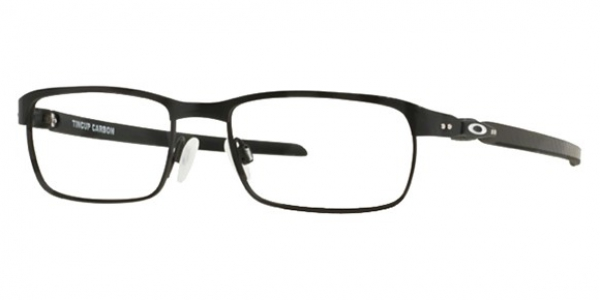 OAKLEY OX5094 TINCUP CARBON POWDER COAL
