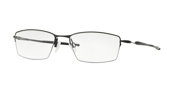 OAKLEY OX5113 POLISHED MIDNIGHT