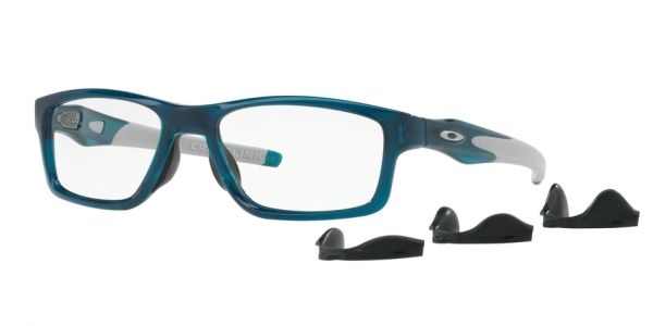 c22eace00bf Oakley Prescription Glasses