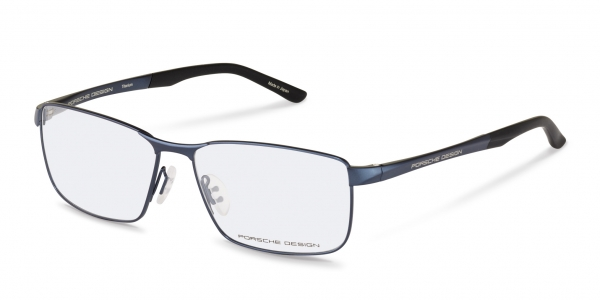 33ce0b4db038 Porsche prescription glasses e visual click jpg 600x300 Porsche glasses