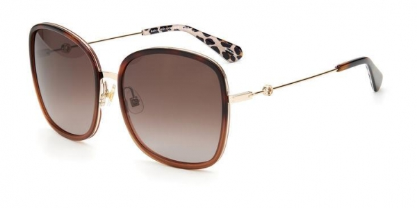 KATE SPADE NEW YORK PAOLA/G/S 086 (HA)