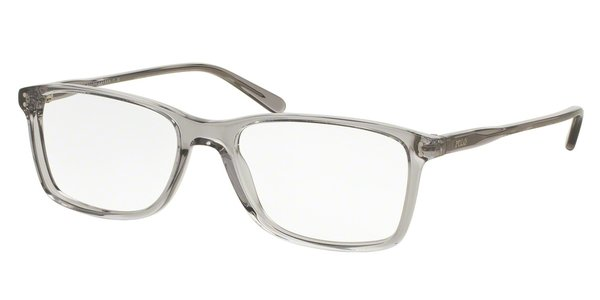 f81d3fbc6a7 Polo Ralph Lauren Prescription Glasses PH2155 5413 58 18