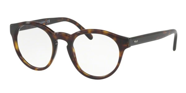 53d64ec8e5c Polo Ralph Lauren Prescription Glasses PH2175 5003 50 20