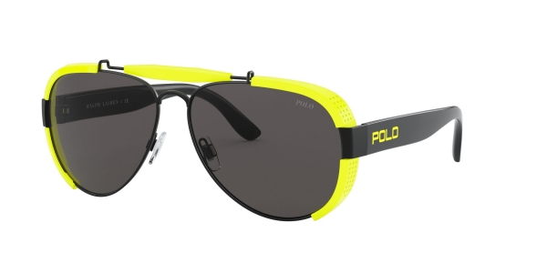 POLO RALPH LAUREN PH3129 900387