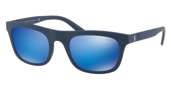 0373c203c63 Polo Ralph Lauren Sunglasses