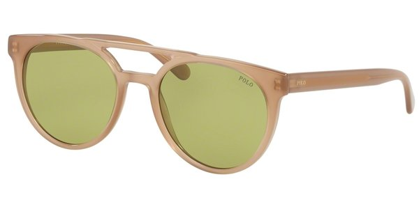 bf03a2b542 Polo Ralph Lauren Sunglasses PH4134 5538 2