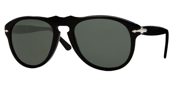 4fee556c1d7 Persol Sunglasses PO0649 95 31 52 20