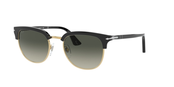 PERSOL Cellor Edition PO3105S 112871