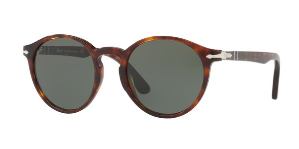 Persol PO3171S 24/31 52 mm/20 mm ekNQXlXg6m