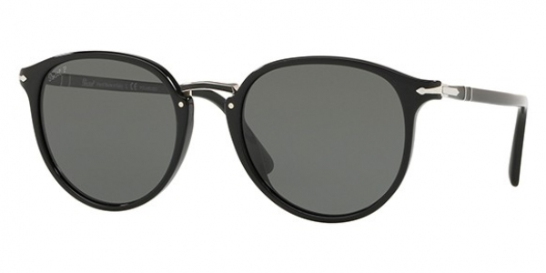 5deaf7abce231 Persol Sunglasses PO3210S 95 58 54 21