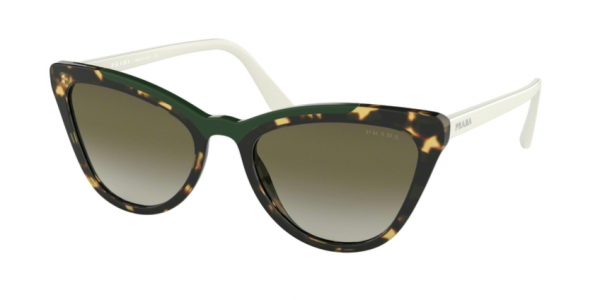 49f39b2507e0 Prada Sunglasses PR 01VS 3215O2