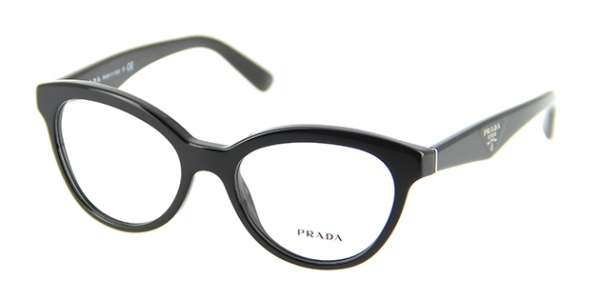 bc124195953 Prada Prescription Glasses