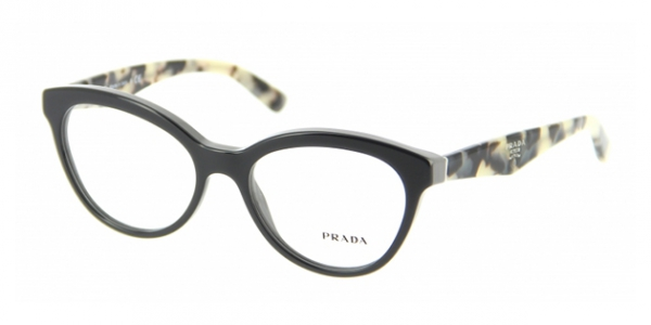 dfe627f999a Prada Prescription Glasses PR 11RV TFN1O1
