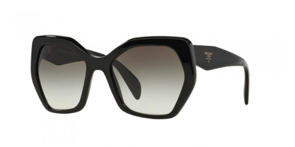 PRADA New Triangle Collection PR 16RS 1AB0A7