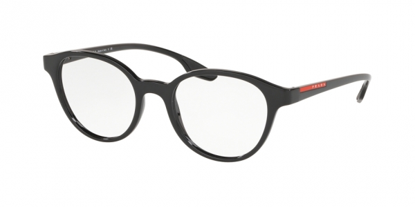 PRADA LINEA ROSSA Active PS 01MV 1AB1O1