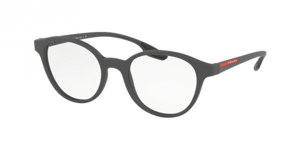 PRADA LINEA ROSSA Active PS 01MV 5341O1