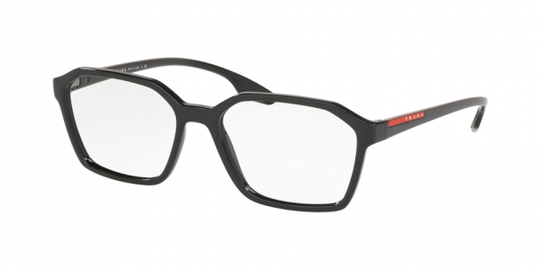 PRADA LINEA ROSSA Active PS 02MV 1AB1O1