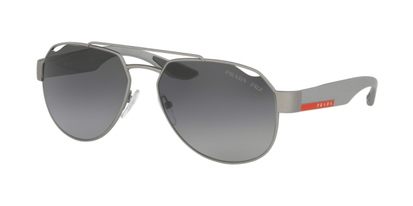 PRADA LINEA ROSSA Lifestyle PS 57US 4495W1