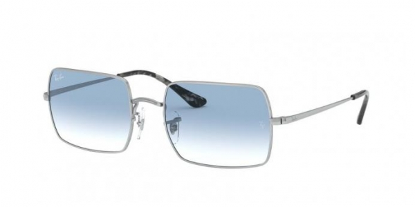 RAY-BAN Rectangle RB1969 91493F