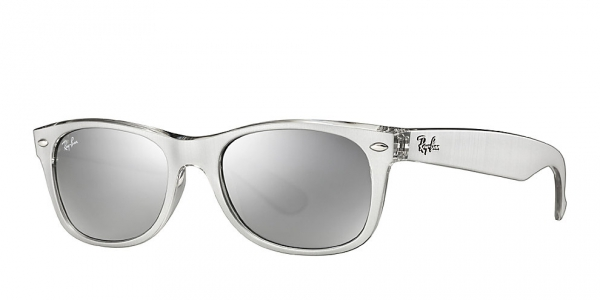 9dac6227bb Ray Ban Sunglasses