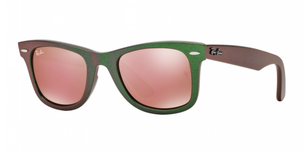 Ray Ban Sunglasses   Visual-Click 0fe470d84d