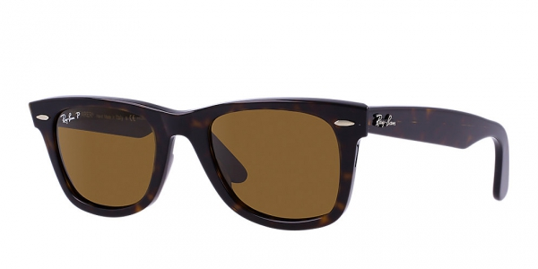 Ray Ban RB2140 902/57 Gr.50mm 1 5HBdxh