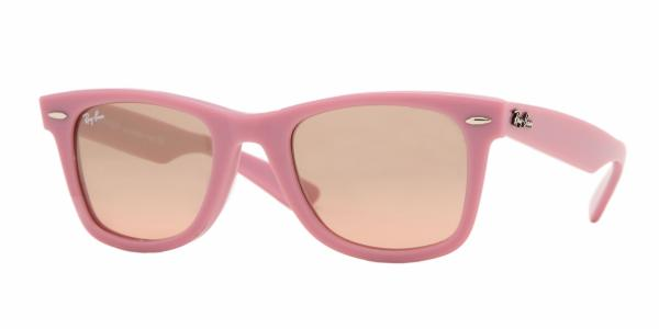 Ray Ban RB2140 901/58 Gr.50mm 1 5UpH1at