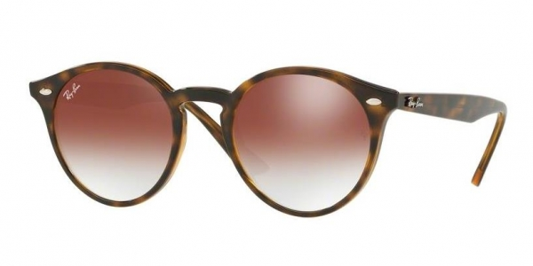 Ray-Ban Rb2180 6280a8 49-21 c638Csu