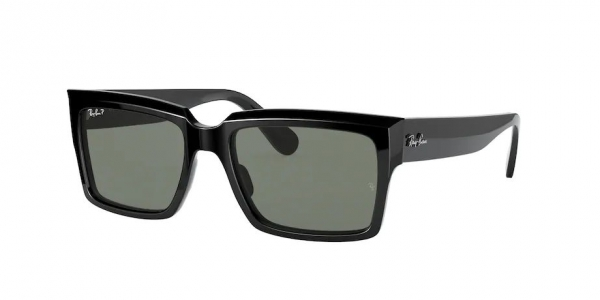 RAY-BAN Inverness RB2191 901/58