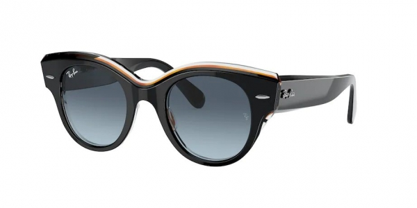 RAY-BAN Roundabout RB2192 132241