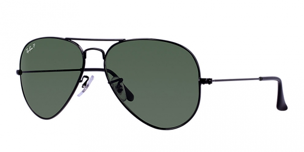 ray ban aviator rb3025 large metal  Ray-Ban Aviator Large Metal RB3025 002/58 Sunglasses