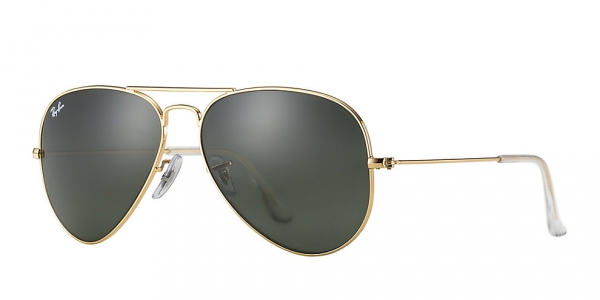 ray ban rb3025 large metal aviator  Ray-Ban Aviator Large Metal RB3025 L0205 Sunglasses